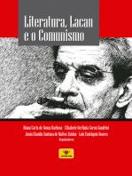 Literatura, Lacan e o Comunismo