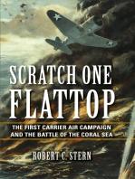 Scratch One Flattop