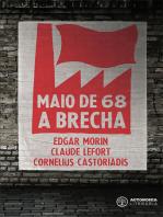 Maio de 68: A brecha