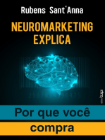 Neuromarketing Explica