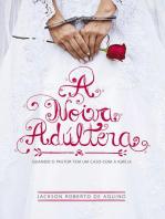 A noiva adúltera
