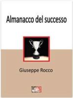 Almanacco del successo