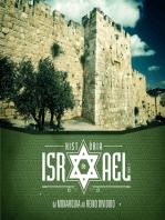 História de Israel (aluno) - volume 2: Da Monarquia ao Reino Dividido
