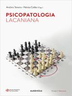 Psicopatologia lacaniana