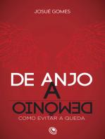 De Anjo a Demônio