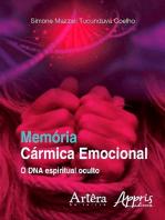 Memória cármica emocional