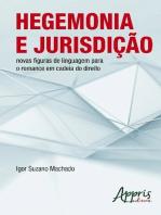 Hegemonia e jurisdição