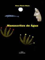 Manuscritos de água