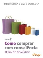 Como comprar com consciência