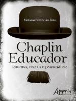 Chaplin educador