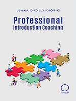 Professional Introduction Coaching