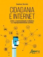 Cidadania e internet