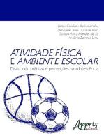 Atividade física e ambiente escolar
