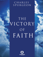 The Victory of Faith