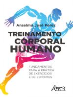 Treinamento Corporal Humano