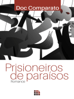 Prisioneiros de paraísos