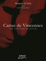 Cartas de Vincennes