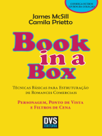 Book in a box