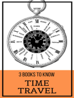 3 books to know