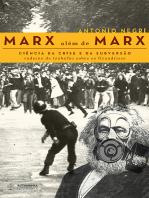 Marx além de Marx