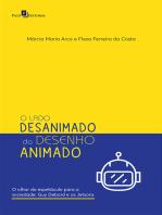 O Lado Desanimado do Desenho Animado: O Olhar do Espetáculo Para a Sociedade: Guy Debord e os Jetsons