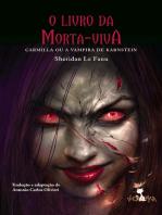 O livro da morta-viva