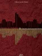 Divisão do trabalho & circuitos da economia urbana