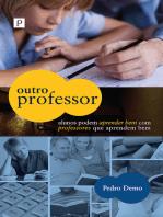 Outro professor