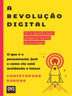 A Revolução Digital