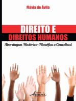 Direito e direitos humanos