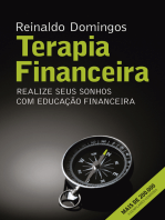 Terapia Financeira