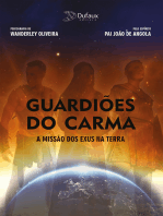 Guardiões do Carma