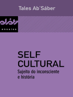 Self cultural