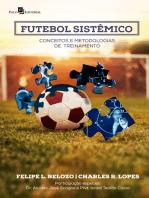 Futebol Sistêmico