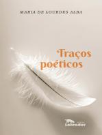 Traços poéticos