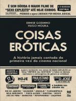 Coisas eróticas