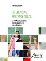 Referenciais epistemológicos