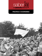 Política e Economia