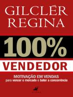 100% Vendedor