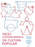 As faces contemporâneas da cultura popular