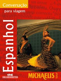 Conversação Para Viagem: Espanhol