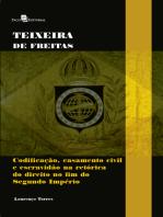 Teixeira de Freitas