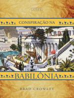 Conspiração na Babilônia