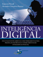 Inteligência Digital