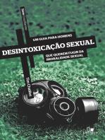 Desintoxicação sexual