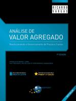 Análise de Valor Agregado 7a edição