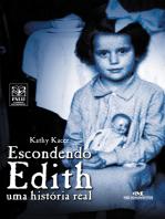 Escondendo Edith
