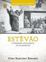 Estevão