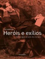 Heróis e exílios