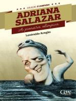 Adriana Salazar